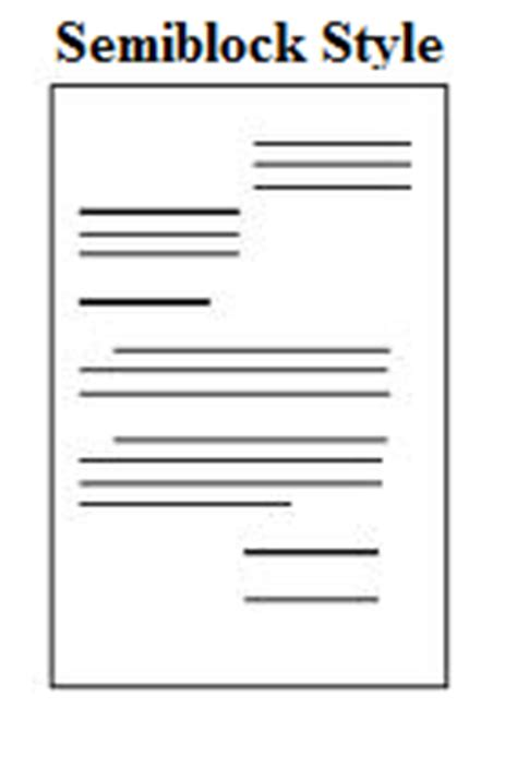 Law School Personal Statement - Law School Essay